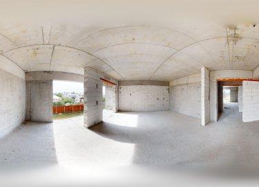 Aquacity-Apartament-2-Camere-Tip-7A-Aquacity-Apartament-2-Camere-Tip-7A-foto-2