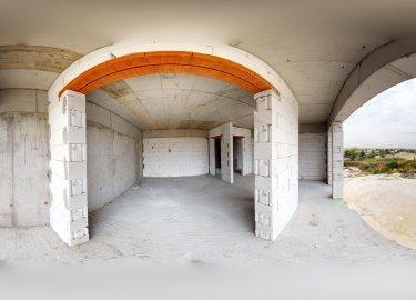Aquacity-Apartament-2-Camere-Tip-33B-Aquacity-Apartament-2-Camere-Tip-33B-foto-3
