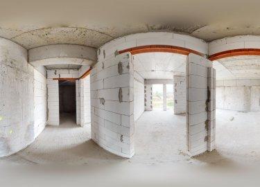 Aquacity-Apartament-2-Camere-Tip-33B-Aquacity-Apartament-2-Camere-Tip-33B-foto-5