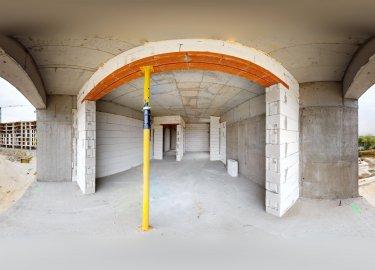 Aquacity-Apartament-2-Camere-Tip-8B-Aquacity-Apartament-2-Camere-Tip-8B-foto-1