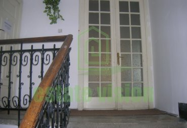 Apartament in vila pretabil firma sau locuinta Foisorul de Foc