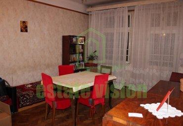 Casa cu etaj Cotroceni