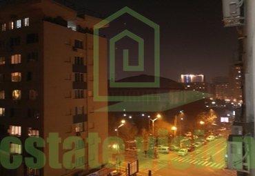 Garsoniera Sala Palatului ideala investitie