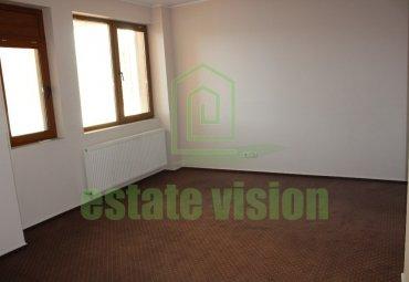 Apartament 5 camere bloc nou Dacia-Vasile Lascar