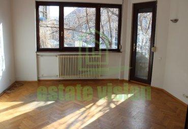 Apartament deosebit 4 camere Lascar Catargiu
