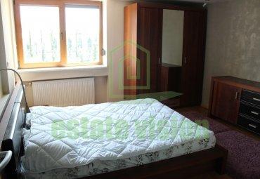 Apartament deosebit 2 camere Kogalniceanu-Facultatea de Drept