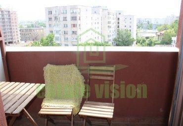 Apartament 2 camere bloc nou Nerva Traian-Timpuri Noi