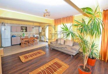 BANEASA - SISESTI, apartament 2 camere in bloc