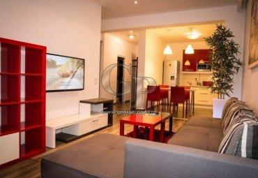 BANEASA - NORTH LANE RESIDENCE, apartament 2 camere in bloc
