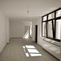 Calea Calarasilor Delea Muncii Apartament 2 camere Plus Terasa 50m