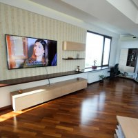 Apartament 4 camere Vitan - Dudesti - 130 mp - Bloc 2014 LUX