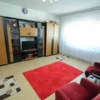 Apartament 3 camere Vitan - stradal - decomandat - bloc anvelopat