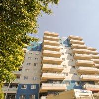Soseaua Mihai Bravu metrou Apartament Decomandat 3 camere