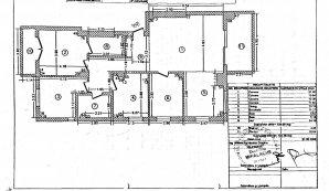Apartament 4 camere-IBIZA SOL -PIPERA