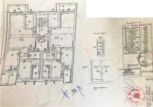 Apartament 3 Camere Dorobanti - Beller