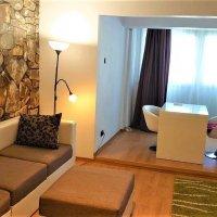 Apartament 3 Camere - Calea Dorobanti