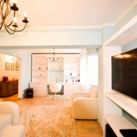 Apartament Modern 3 Camere-Piata Romana-ULTRACENTRAL