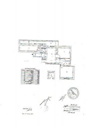 Apartament 3 camere Romana - Ambasada Angliei