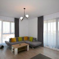 Apartament Modern 2 Camere-2020-Key Residence-Pipera