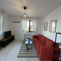 Apartament 2 camere - Parcare - Terasa 9mp