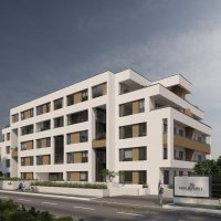 Nordului 96 - Herastrau -Penthouse 5 camere 282.54 mp - 2021 - Comision 0