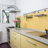 Apartament 2 camere - 5 min Costin Gerogian