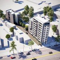 comision 0 - Calea Plevnei 52 - apartament 2 camere 2021