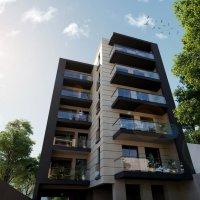 COmision 0 - Calea Plevnei 52 - Stirbei Voda - apartament 2 camere