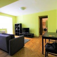 Apartament 3 camere Baneasa Inchiriere