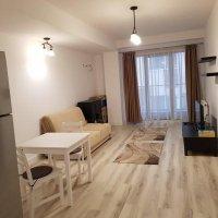 Dristor Metrou Bloc Nou Day Residence Apart 2 camere 61mp