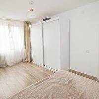 Apartament 2 camere - mobilat/utilat - Metrou Nicolae Grigorescu
