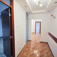 Bd Unirii Rond Alba Iulia Spatiu Decomandat 4 camere 94mp