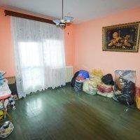Apartament 3 camere - Titan - Jean Steriadi - COMISION 0