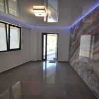 Piata Iancului Muncii Apartament 2 camere Bloc Nou Centrala