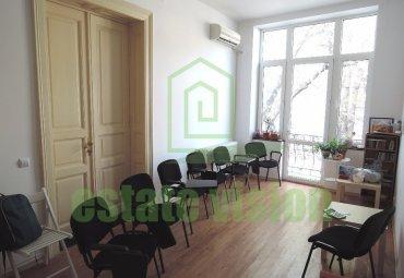 Apartament pretabil birouri de inchiriat