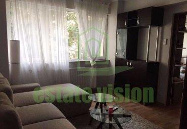 Apartament cochet 2 camere Cismigiu-Sala Palatului