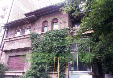 Apartament deosebit in vila 4 camere zona Polona
