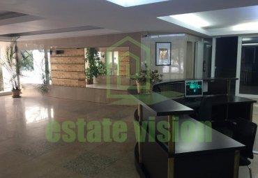 Apartament 3 camere lux cu vedere la Parcul Herastrau