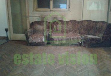 Apartament 4 camere Piata Romana ideal firma