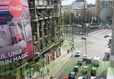 Apartament Calea Victoriei-CEC ideal investitie
