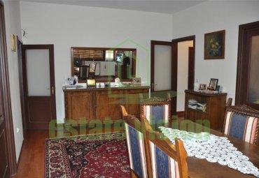 Apartament 4 camere Biserica Armeneasca