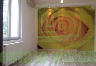 Apartament 2 camere ideal investitie Floreasca