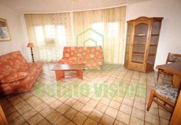 Apartament 3 camere Unirii-Coposu