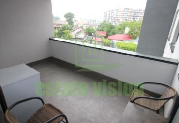 Apartament 2 camere Parcul Politehnica imobil nou