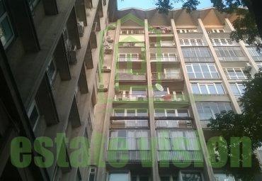 Apartament 2 camere mobilat si utilat  Magheru-EVA ideal investitie