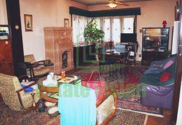 Apartament 4 camere si garaj in vila Primaverii-TVR