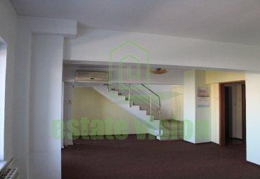 OFERTA : Duplex de inchiriat - birouri sau rezidenta