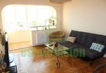 Apartament 2 camere Victoriei-Guvern,mobilat, utilat, ideal investitie