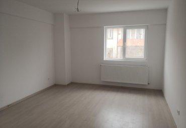 Gavana Residence: apartament 3 camere, confort 1, bloc finalizat