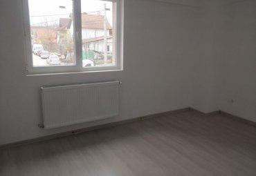 Gavana Residence: apartament 3 camere, 73.5 mp, decomandat